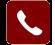06-6419-7051《受付時間時間  月〜金 9:00〜17:00》